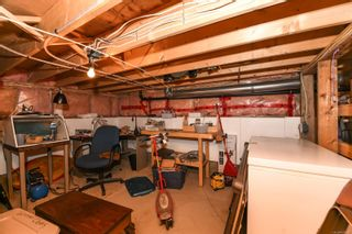 Photo 52: 633 Expeditor Pl in : CV Comox (Town of) House for sale (Comox Valley)  : MLS®# 876189