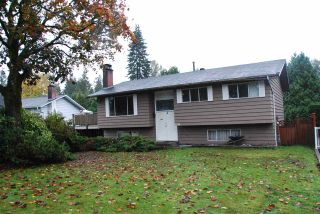 """Photo 2: 1244 ELLIS Drive in Port Coquitlam: Birchland Manor House for sale in """"BIRCHLAND MANOR"""" : MLS®# R2117284"""