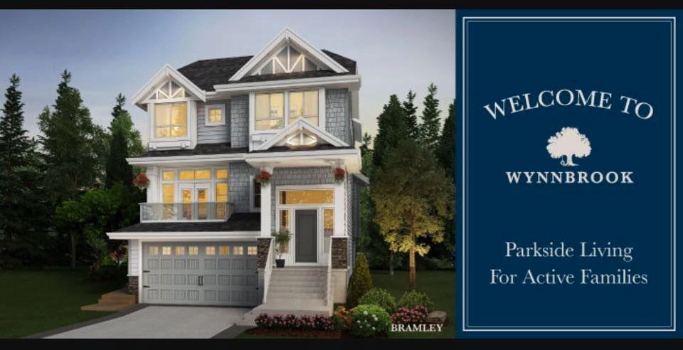 Main Photo: 23855 103A Avenue in Maple Ridge: House  : MLS®# R2162990