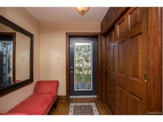 Photo 2: 18 Caravelle Lane in West St Paul: Riverdale Residential for sale (4E)  : MLS®# 1706969
