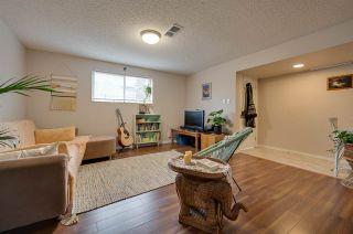Photo 31: 9648 69 Avenue in Edmonton: Zone 17 House for sale : MLS®# E4236073
