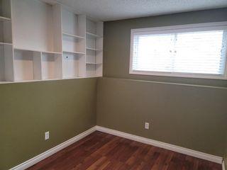 Photo 9: 4816 60 Street NE in Calgary: Temple Semi Detached for sale : MLS®# A1136864