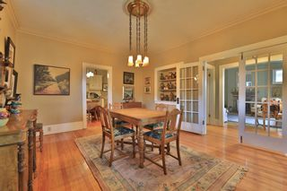 Photo 20: 108 7 Avenue NW in Calgary: Crescent Heights Detached for sale : MLS®# A1154042