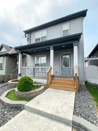 Main Photo: 5 Prestwick Mount SE in Calgary: McKenzie Towne Detached for sale : MLS®# A1130778