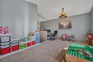 Photo 16: 154 SAGEWOOD Landing SW: Airdrie Detached for sale : MLS®# A1028498