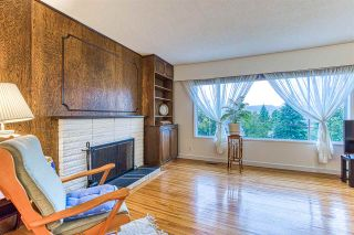 """Photo 16: 1618 WESTERN Drive in Port Coquitlam: Mary Hill House for sale in """"MARY HILL"""" : MLS®# R2404834"""