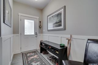 Photo 16: 3230 11th Street West in Saskatoon: Montgomery Place Residential for sale : MLS®# SK864688