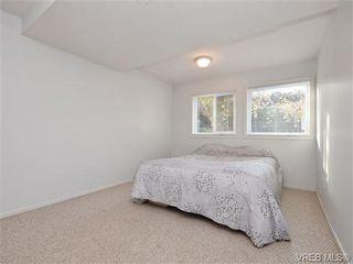 Photo 16: 2751 Roseberry Ave in VICTORIA: Vi Oaklands House for sale (Victoria)  : MLS®# 714816