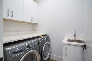 Photo 25: 4904 45 Avenue in Delta: Ladner Elementary House for sale (Ladner)  : MLS®# R2561080