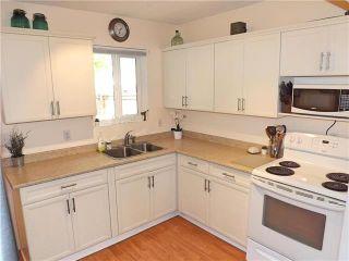 Photo 5: 1150 Ashburn Street in Winnipeg: Sargent Park Residential for sale (5C)  : MLS®# 1925487