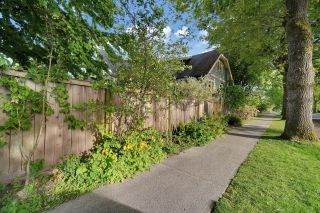 Photo 16: 3159 W 14TH Avenue in Vancouver: Kitsilano House for sale (Vancouver West)  : MLS®# R2620952