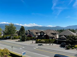 Photo 39: 35923 REGAL Parkway in Abbotsford: Abbotsford East House for sale : MLS®# R2579811