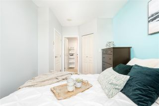 """Photo 14: 523 4078 KNIGHT Street in Vancouver: Knight Condo for sale in """"King Edward Village"""" (Vancouver East)  : MLS®# R2572938"""