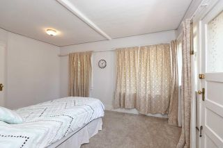 Photo 26: House for sale : 3 bedrooms : 3226 Lucinda Street in San Diego