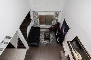 Photo 1: 14 10032 113 Street in Edmonton: Zone 12 Condo for sale : MLS®# E4242244