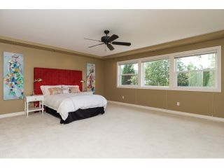 Photo 15: 2301 136 STREET in Surrey: Elgin Chantrell House for sale (South Surrey White Rock)  : MLS®# R2075701