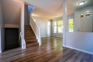 Photo 3: 14866 57 Avenue in Surrey: Sullivan Station House for sale : MLS®# R2606805