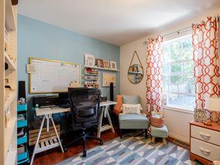 Photo 28: 461 Aurora St in : PQ Parksville House for sale (Parksville/Qualicum)  : MLS®# 854815