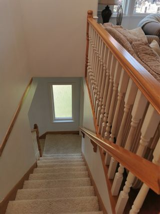 Photo 12: 5774 ARGYLE Street in Vancouver: Killarney VE House for sale (Vancouver East)  : MLS®# R2569588