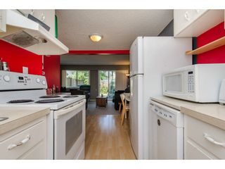 """Photo 13: 12 2048 MCCALLUM Road in Abbotsford: Central Abbotsford Townhouse for sale in """"Garden Court Estates"""" : MLS®# R2292137"""