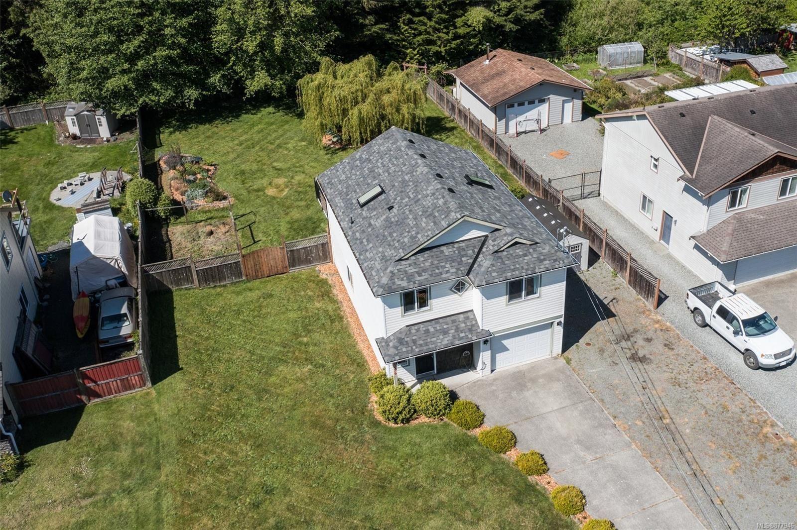Photo 44: Photos: 1776 Marathon Lane in : Sk Whiffin Spit House for sale (Sooke)  : MLS®# 877946