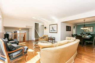 Photo 6: 8114 100 Avenue: Fort Saskatchewan House for sale : MLS®# E4247008