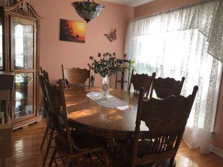 Photo 4: 38 SEVENTH Street in Trenton: 107-Trenton,Westville,Pictou Residential for sale (Northern Region)  : MLS®# 202015189