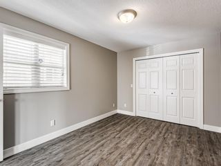 Photo 25: 205 417 3 Avenue NE in Calgary: Crescent Heights Apartment for sale : MLS®# A1114204