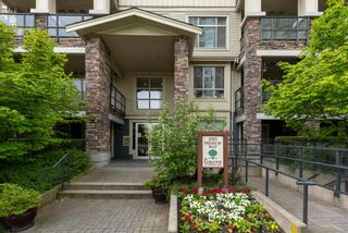 """Photo 17: 203 290 FRANCIS Way in New Westminster: Fraserview NW Condo for sale in """"Victoria Hill"""" : MLS®# R2617822"""