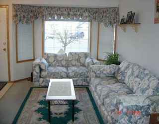 Photo 2:  in CALGARY: Applewood Residential Detached Single Family for sale (Calgary)  : MLS®# C3208134