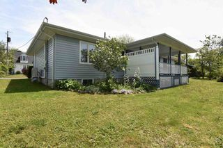 Photo 4: 57 FIRST Avenue in Digby: 401-Digby County Residential for sale (Annapolis Valley)  : MLS®# 202113712