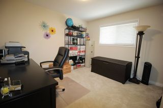 """Photo 9: 22274 47 Avenue in Langley: Murrayville House for sale in """"Murrayville"""" : MLS®# R2182979"""