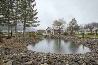 Photo 12: 162 6001 PROMONTORY ROAD in Chilliwack: Vedder S Watson-Promontory House for sale (Sardis)  : MLS®# R2267502