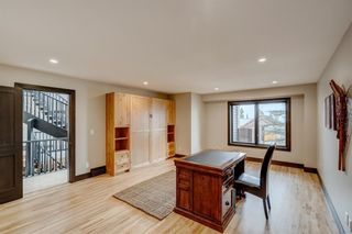Photo 22: 228 Benchlands Terrace: Canmore Detached for sale : MLS®# A1082157
