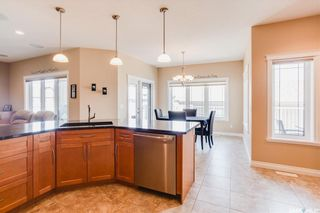 Photo 14: 329 Player Crescent in Warman: Residential for sale : MLS®# SK845167