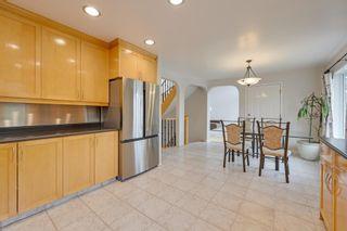 Photo 14: 1011 116 Street in Edmonton: Zone 16 House for sale : MLS®# E4245930