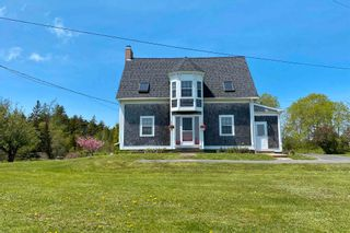 Photo 4: 236 Princes Inlet in Martins Brook: 405-Lunenburg County Residential for sale (South Shore)  : MLS®# 202112615