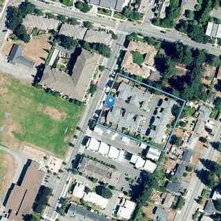 Photo 54: 117 2723 Jacklin Rd in : La Langford Proper Row/Townhouse for sale (Langford)  : MLS®# 885640