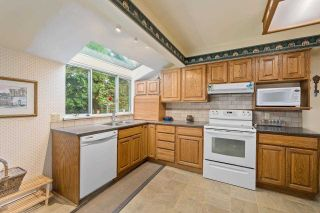 Photo 7: 719 ROCHESTER Avenue in Coquitlam: Coquitlam West House for sale : MLS®# R2588161