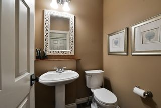 Photo 19: 175 Ypres Green SW in Calgary: Garrison Woods Row/Townhouse for sale : MLS®# A1103647