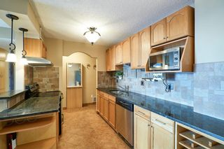 Photo 5: 703 2909 17 Avenue SW in Calgary: Killarney/Glengarry Apartment for sale : MLS®# A1089476