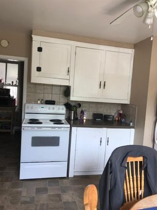 Photo 7: 12934 19 Avenue in Blairmore: NONE Residential for sale : MLS®# A1078189