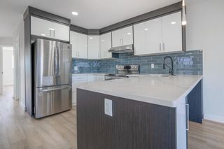 Photo 18: 87 Applebrook Circle in Calgary: Applewood Park Detached for sale : MLS®# A1144093