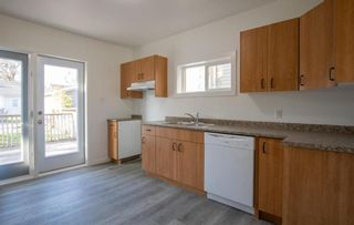Photo 7: 376 Cathedral Avenue in Winnipeg: North End Residential for sale (4C)  : MLS®# 202124550