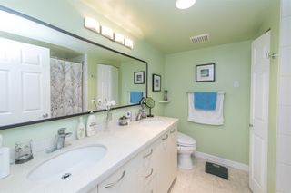 Photo 13: 204 4689 HAZEL Street in Burnaby: Forest Glen BS Condo for sale (Burnaby South)  : MLS®# R2604209
