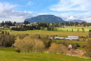 Photo 19: 1358 Freeman Rd in : ML Cobble Hill House for sale (Malahat & Area)  : MLS®# 872738