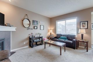 Photo 5: 1151 Kings Heights Way SE: Airdrie Detached for sale : MLS®# A1118627