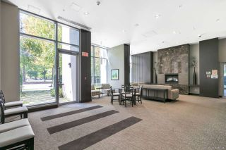 """Photo 20: 1701 5028 KWANTLEN Street in Richmond: Brighouse Condo for sale in """"Seasons"""" : MLS®# R2506428"""