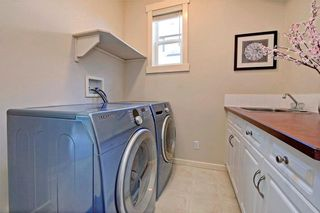 Photo 25: 28 DISCOVERY RIDGE Mount SW in Calgary: Discovery Ridge House for sale : MLS®# C4161559