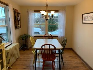 Photo 13: 343 Chance Harbour Road in Hillside: 108-Rural Pictou County Residential for sale (Northern Region)  : MLS®# 202100817